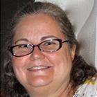 Patti Laird