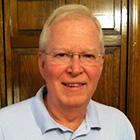 Bill Brooner