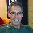 Howard Appelbaum