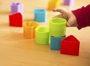 child-play-with-toy-blocks-000043424346_Medium